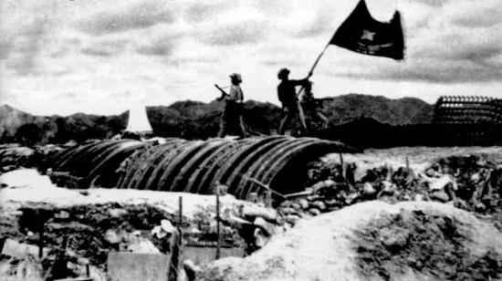 Kỷ niệm 65 năm Chiến thắng lịch sử Điện Biên Phủ (7/5/1954 - 7/5/2019): Ý nghĩa, tầm quan trọng của chiến thắng lịch sử Điện Biên Phủ 1954