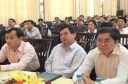 Kết quả công tác GPMB dự án Khu công nghệ cao Hòa Lạc