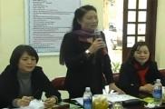 HN Đánh Kiểm Tra Đánh Giá Công Nhận Trường Mần Non xã Đồng Trúc Đạt Chuâ.flv