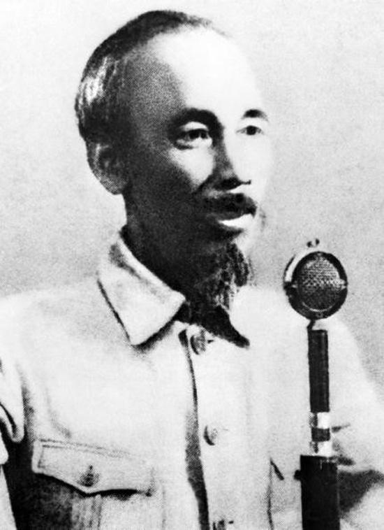 Kỷ niệm 129 năm Ngày sinh Chủ tịch Hồ Chí Minh (19/5/1890-19/5/2019)