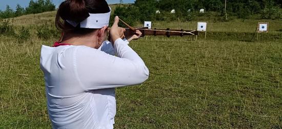 Sôi nổi Hội thi thể thao xã Tiến Xuân năm 2019