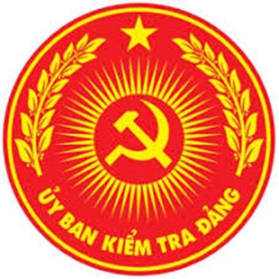 Kỷ niệm 71 năm Ngày truyền thống ngành Kiểm tra Đảng (16/10/1948 - 16/10/2019)