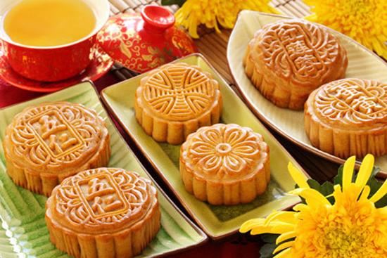 Cách chọn bánh Trung thu đảm bảo an toàn thực phẩm