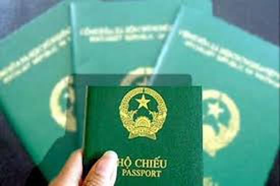 Triển khai thi hành Luật Xuất cảnh, nhập cảnh của công dân Việt Nam và người nước ngoài tại Việt Nam