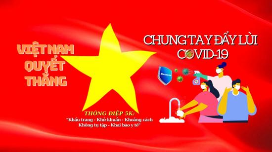 Tiếp tục thực hiện nghiêm Chỉ thị số 20/CT-UBND ngày 03/9/2021 của Chủ tịch UBND thành phố Hà Nội