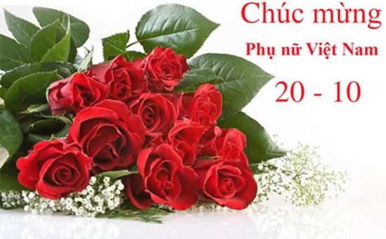 Kỷ niệm Ngày thành lập Hội LHPN Việt Nam(20/10/1930 - 20/10/2020): Phụ nữ Thạch Thất tự hào kế thừa và phát huy truyền thống 90 năm vẻ vang của Hội LHPN Việt Nam