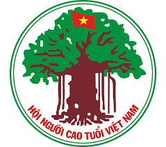 """""""Tháng hành động vì NCT Việt Nam"""" năm 2019: Chung tay chăm sóc sức khỏe và hạnh phúc người cao tuổi"""