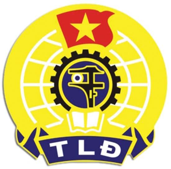 Kỷ niệm 88 năm Ngày thành lập Công đoàn Việt Nam (28/7/1929- 28/7/2017)       Liên đoàn Lao động huyện Thạch Thất tích cực chăm lo đời sống cho người lao động